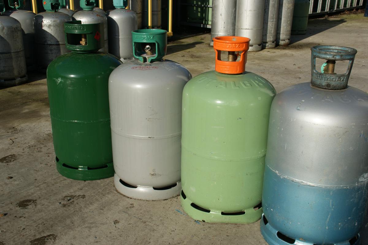 bouteille de gaz revendeur Leverger combustibles acheter gaz en livraison et dépôt paris 77 78 91 92 93 94 95