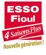 ESSO-Fioul-4-Saisons-Plus-NG_150_2