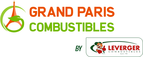 logo grand paris combustibles site de commande livraison et paiement combustibles à paris 77 78 91 92 93 94 95
