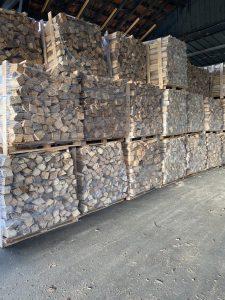 stère de bois pour achat bois de chauffage 94 91 77 78 Paris Maisons Alfort